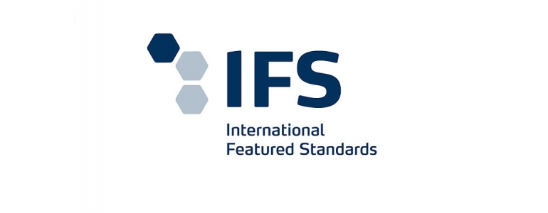 INTERNATIONAL FEATURED STANDARDS (IFS)
